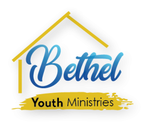 Bethel Youth Ministries